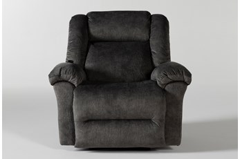 Dwayne Power Rocker Recliner
