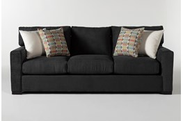 "Mercer Foam III 93"" Sofa"