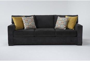 """Mercer Foam III 93"""" Sofa"""