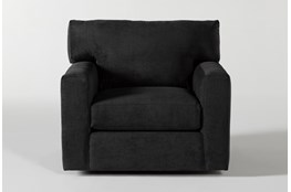 Mercer Foam III Swivel Chair