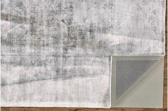 10'x14' Rug-Contemporary Luxe Sheen Grey