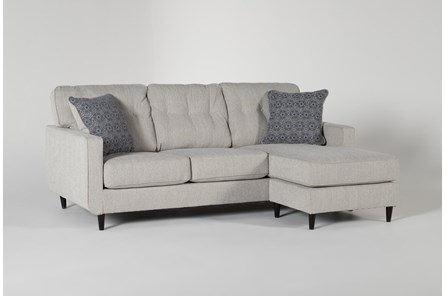Sectionals Sectional Sofas Under 600