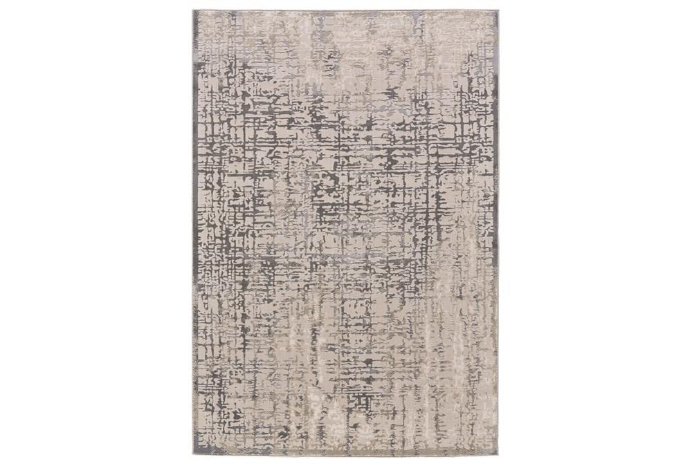 "10'x13'1"" Rug-Benton Grey"