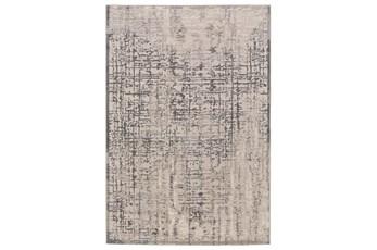 120X158 Rug-Benton Grey