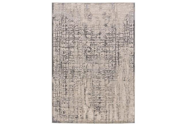 "10'x13'1"" Rug-Benton Grey - 360"