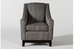 Riko II Accent Chair