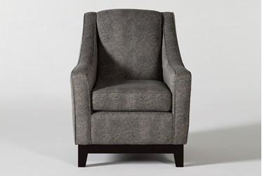 Riko II Accent Chair