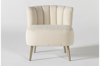 Hera Accent Chair