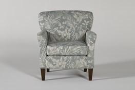 Florian Accent Chair