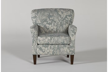 Florian Accent Chair