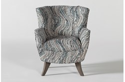 Athena II Accent Chair
