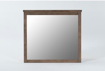 Meadowlark Mirror
