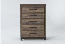 Meadowlark Chest Of Drawers