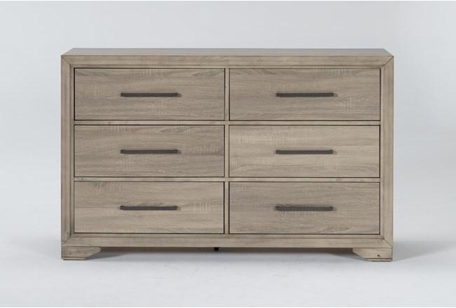 Hillsboro Dresser - 360