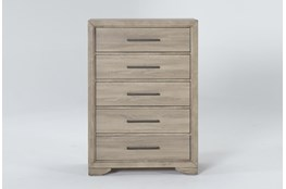 Hillsboro Chest Of Drawers