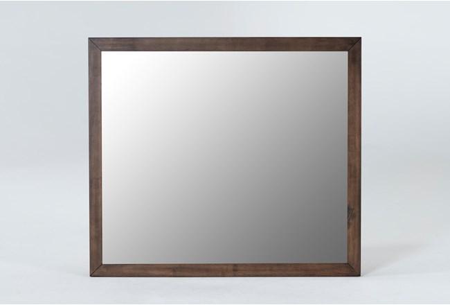 Montauk Mirror - 360
