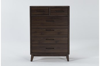 Montauk Chest of Drawers
