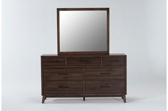 Montauk Dresser/Mirror