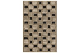 114X155 Rug-Celano Oyster By Nate Berkus And Jeremiah Brent