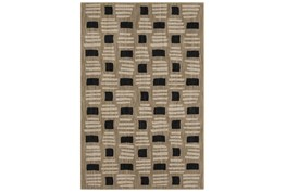 """9'5""""x12'9"""" Rug-Celano Oyster By Nate Berkus And Jeremiah Brent"""