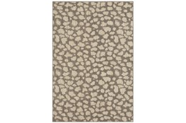 63X94 Rug-Amare Grey By Nate Berkus And Jeremiah Brent