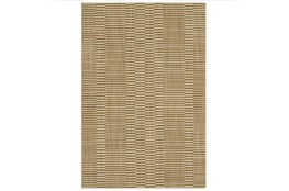 63X94 Rug-Matias Gold By Nate Berkus And Jeremiah Brent