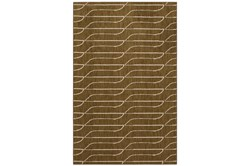 8'x11' Rug-Rive Gold