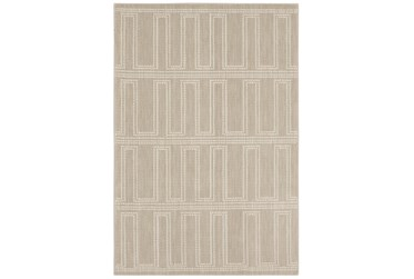 8'x11' Rug-Anson Oyster By Nate Berkus And Jeremiah Brent