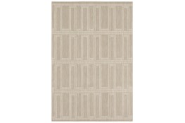 114X155 Rug-Anson Oyster By Nate Berkus And Jeremiah Brent