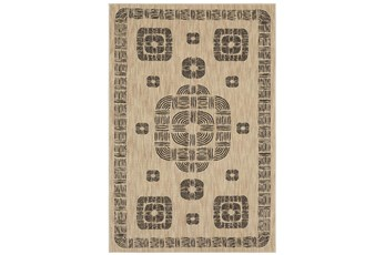 114X155 Rug-Lini Cream By Nate Berkus And Jeremiah Brent