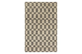 60X96 Rug-Palo Oyster By Nate Berkus And Jeremiah Brent
