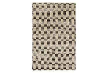5'x8' Rug-Palo Oyster By Nate Berkus And Jeremiah Brent