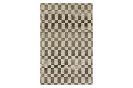8'x11' Rug-Palo Oyster