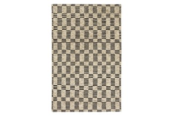 8'x11' Rug-Palo Oyster By Nate Berkus And Jeremiah Brent