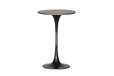 Magnolia Home Ore Accent Table By Joanna Gaines