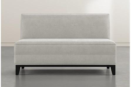 Settees Best 2021 Seating Designs Living Spaces