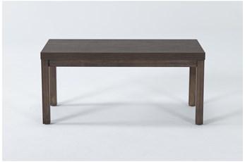 Capron Coffee Table