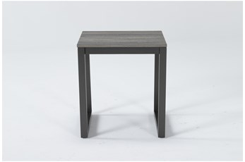 Kelso End Table