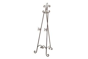 66 Inch Modern Decorative Easel