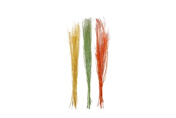 Multicolor Sticks Assortment Of 3