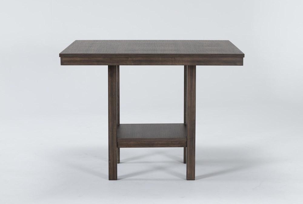 Ashbury Counter Table