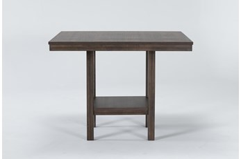 Ashbury Counter Table