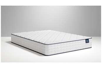 Revive Series 3.1 Twin Mattress