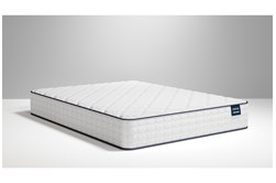 Series 3.1 Full Mattress