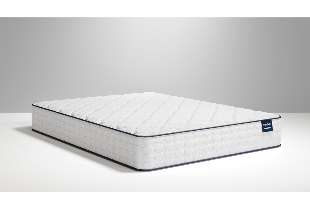 Series 3.1 Queen Mattress
