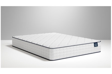 Revive Series 3.1 California King Mattress - Main