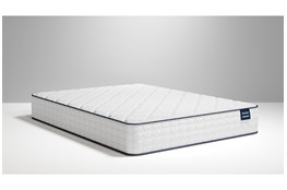 Series 3.1 Eastern King Mattress