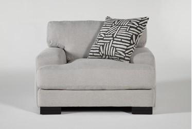 Aidan IV Chair