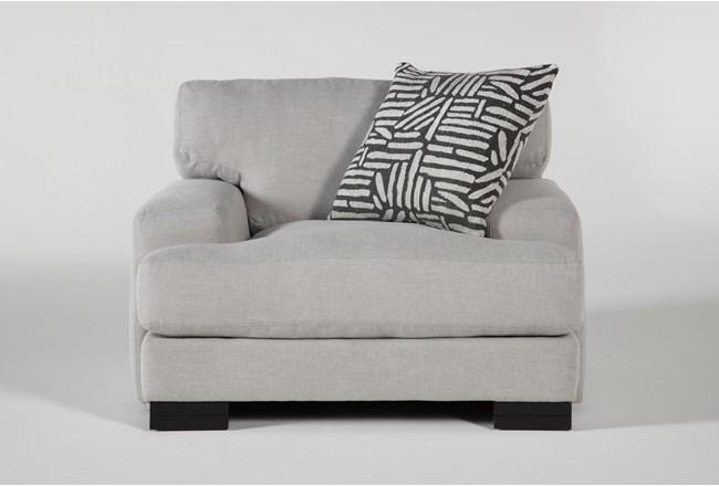 Aidan IV Chair - 360