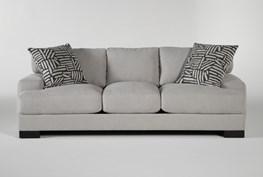 "Aidan IV 95"" Sofa"